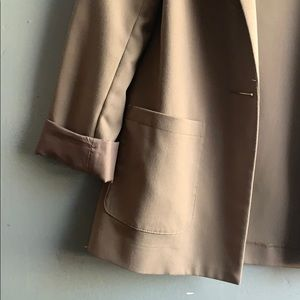 H&M Jackets & Coats - EUC  blazer from H&M